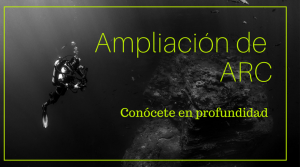 ampliacion ARC