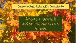 ARC otoño1